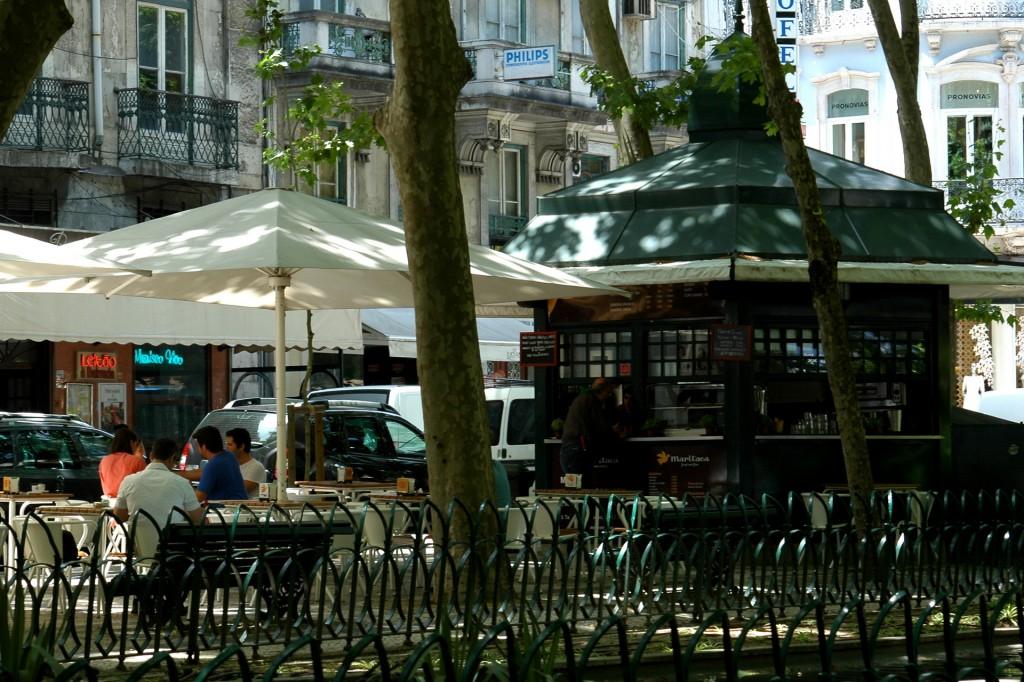 LisboaAvdaliberdade_027_resize