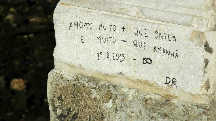 LisboaCAISePasseioPrimeiro 050_resize