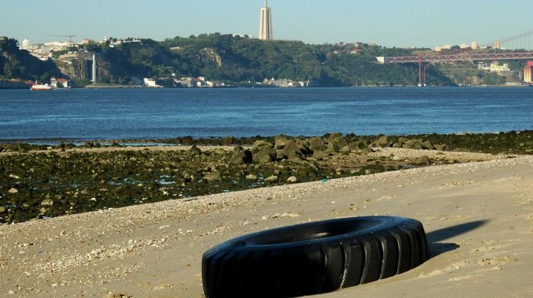 LisboaCAISePasseioPrimeiro 075_resize