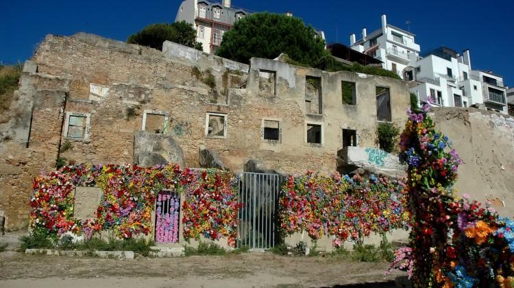 LisboaCAISePasseioPrimeiro_161_resize