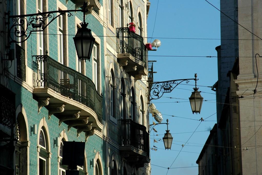 Lisboa-passeioSegundo_041_resize