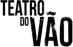 logo_teatro_do_va_o