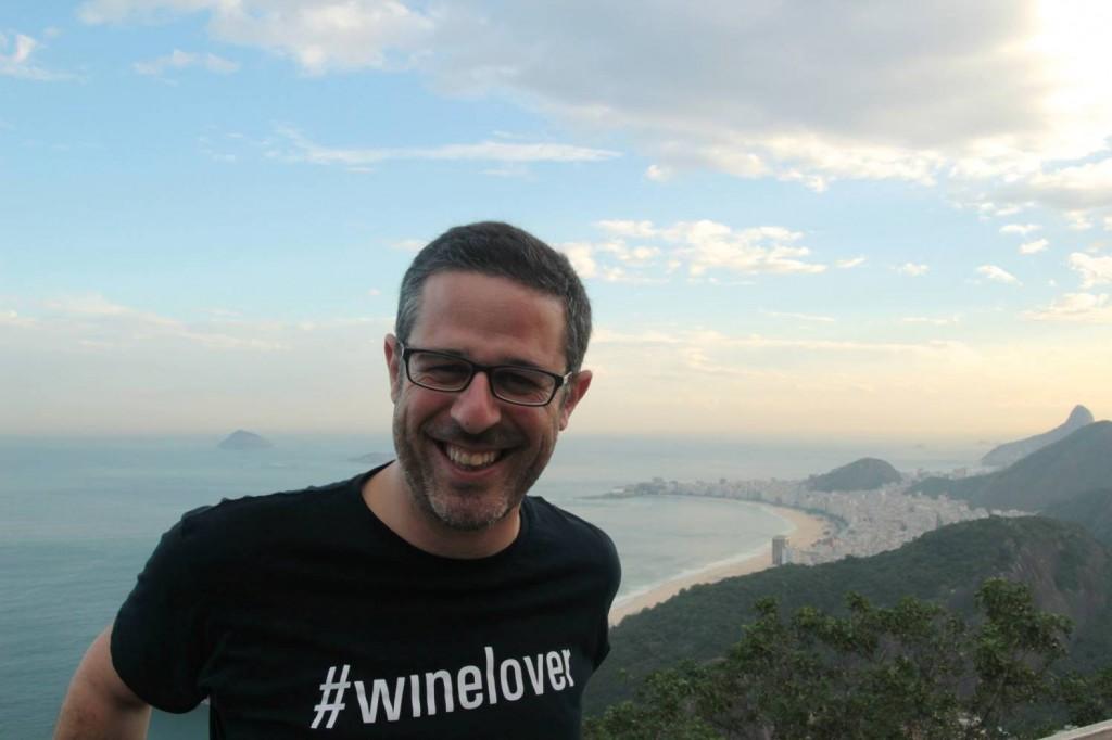 André Ribeirinho_winelover_bx