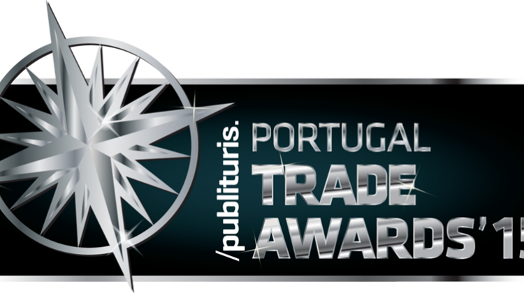 Logo-Premios-Publituris-Trade-Awards-2015_1000px