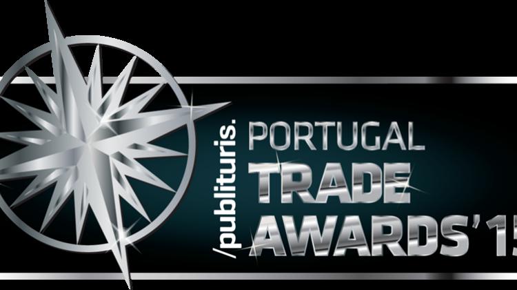 Logo-Premios-Publituris-Trade-Awards-2015_1000px